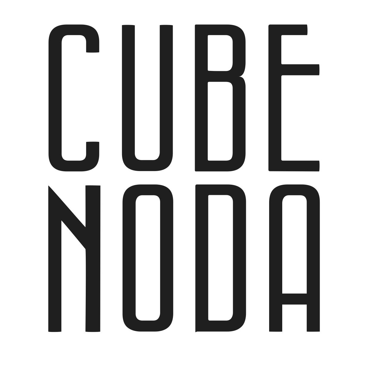 Cube Noda