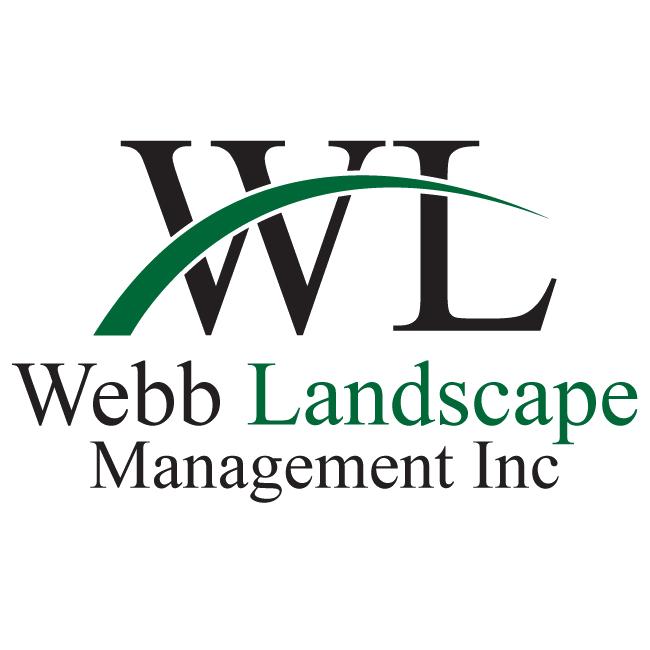 Webb Landscape